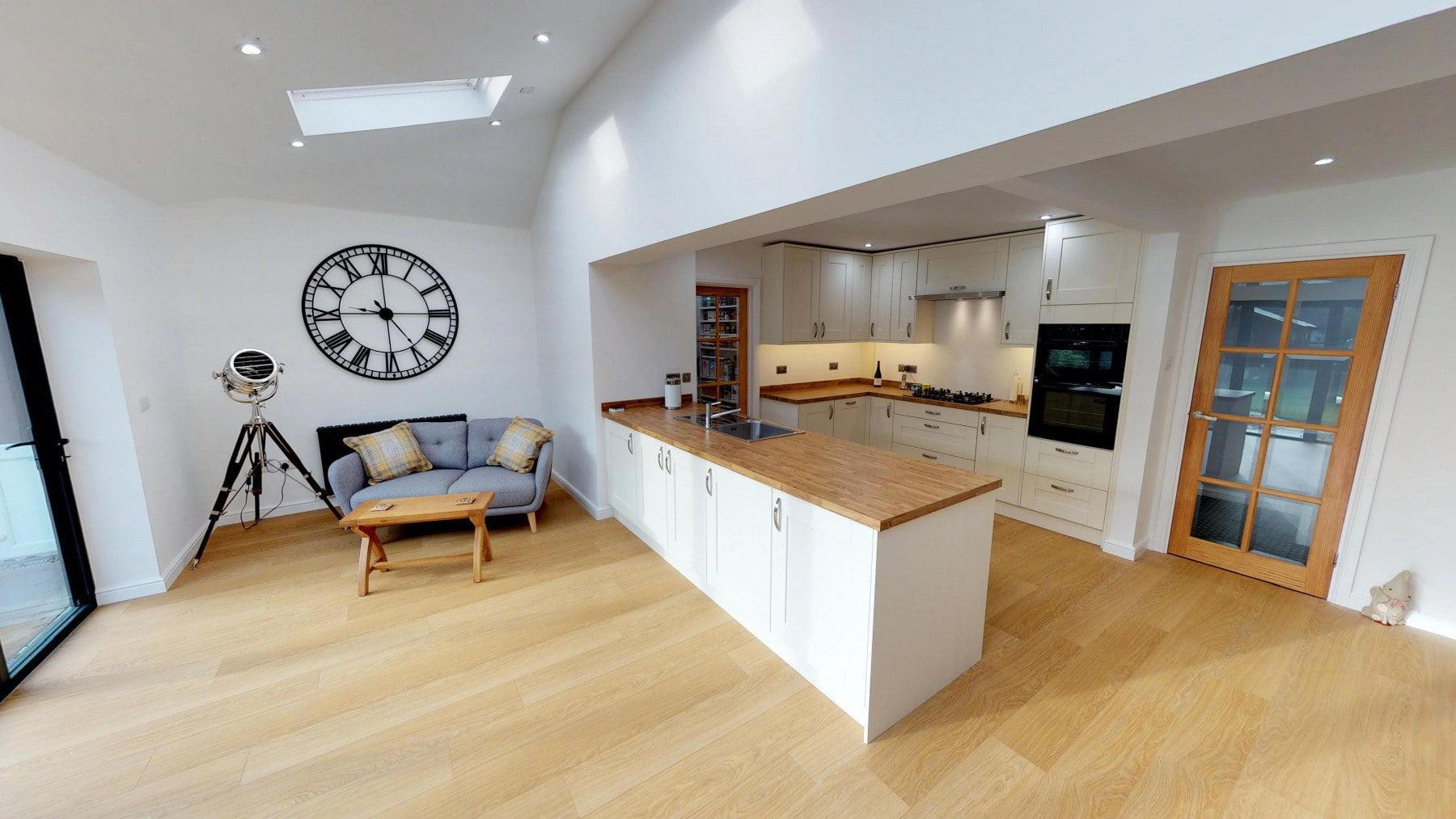 Rhiwbina-Kitchen-Extension-08312018_194824